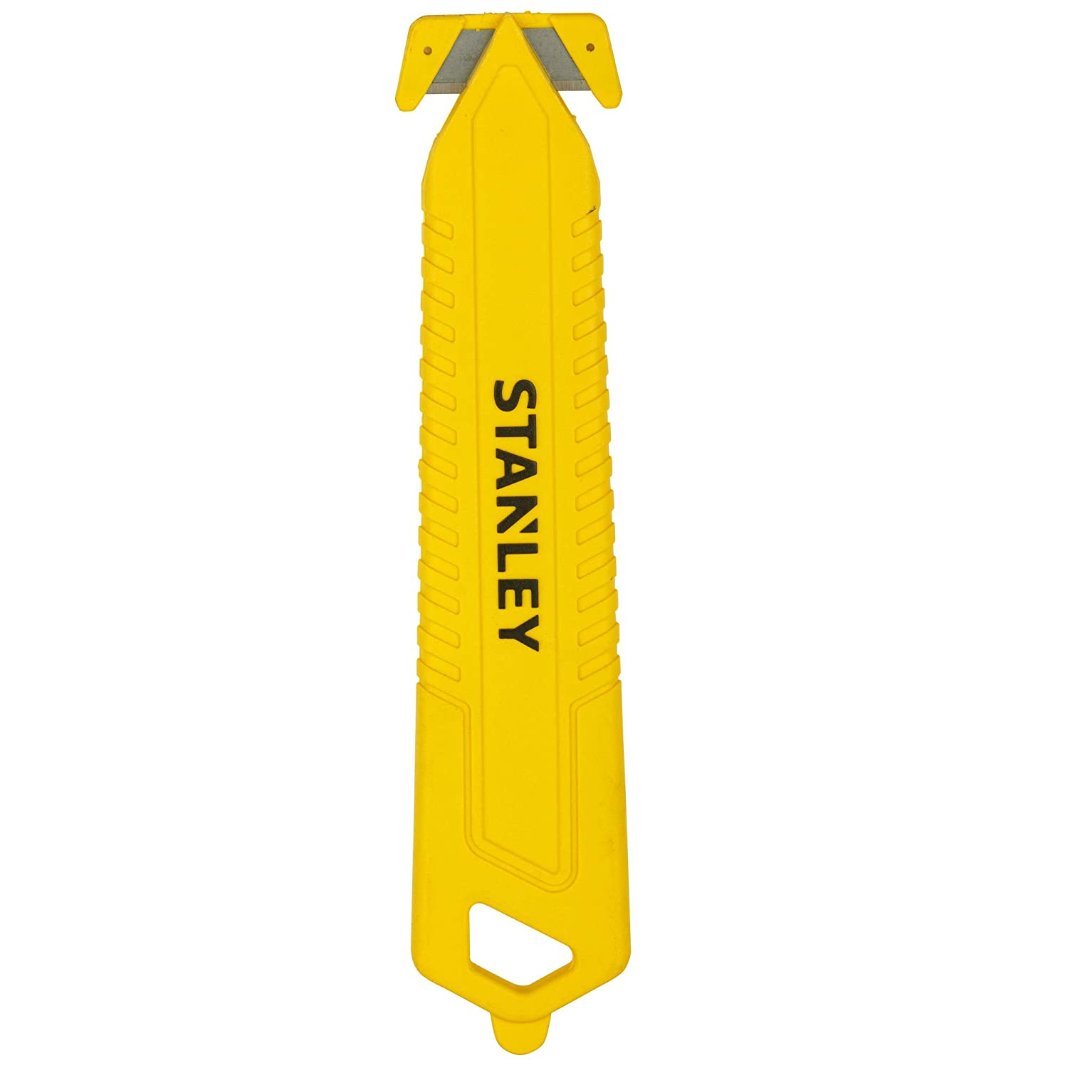 STANLEY STHT10359 Double Sided Pull Cutter