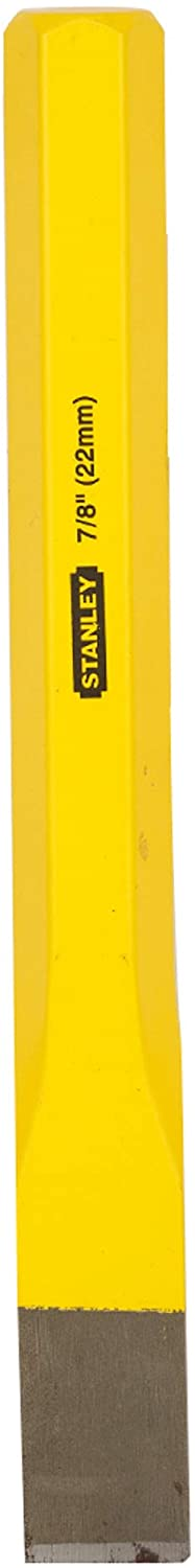 Stanley Cold Chisels, STHT16290-8