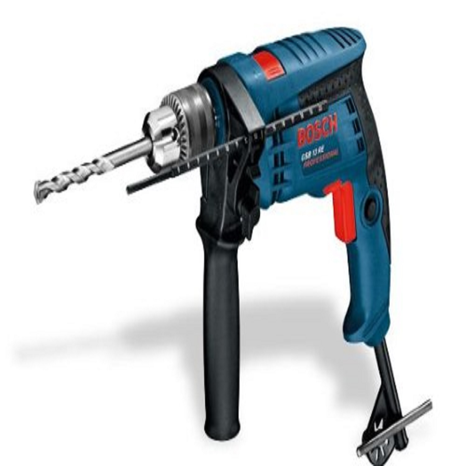 Bosch GSB 13 RE Reversible Professional