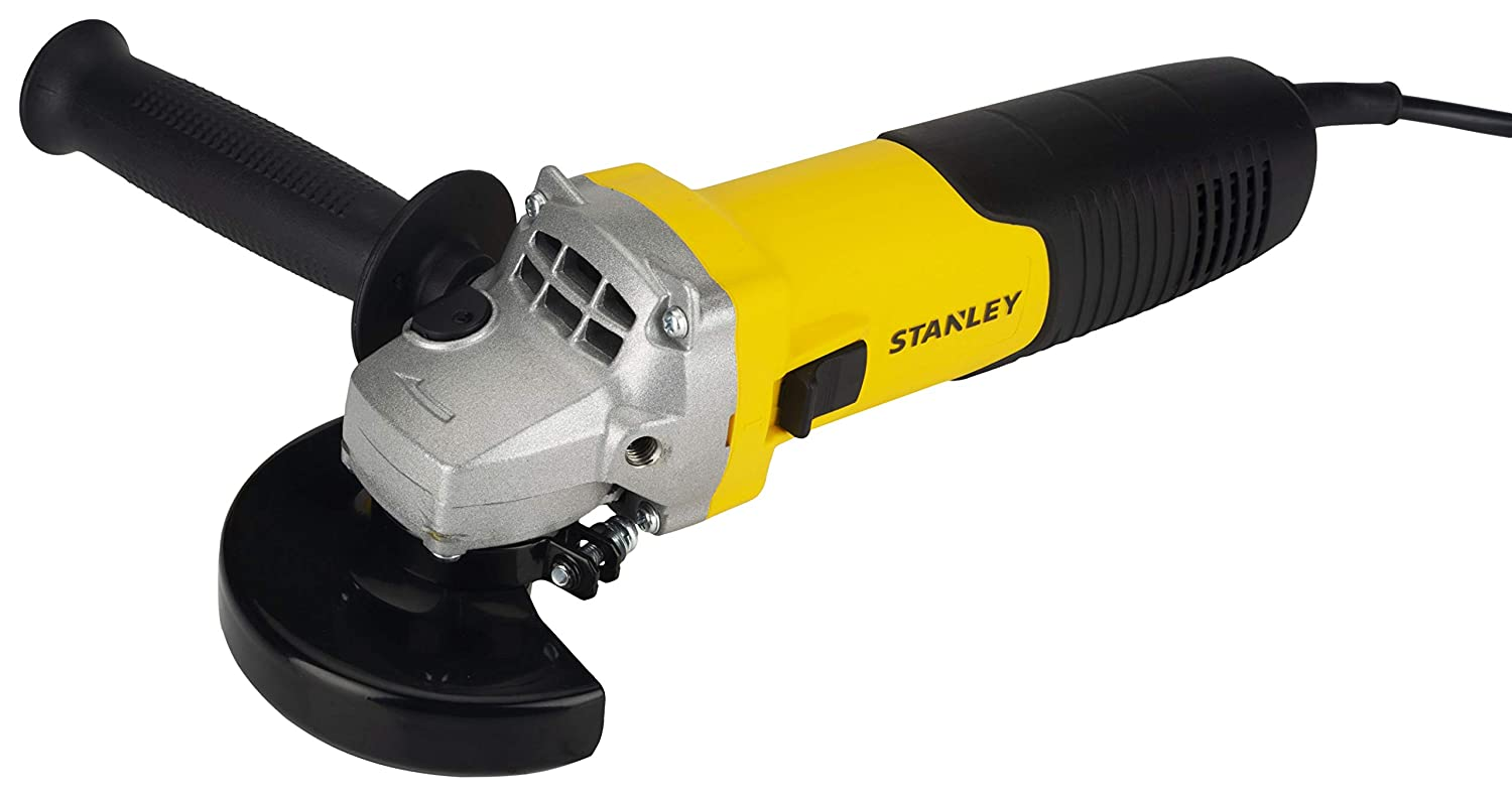 900W Small Angle Grinder 100 mm