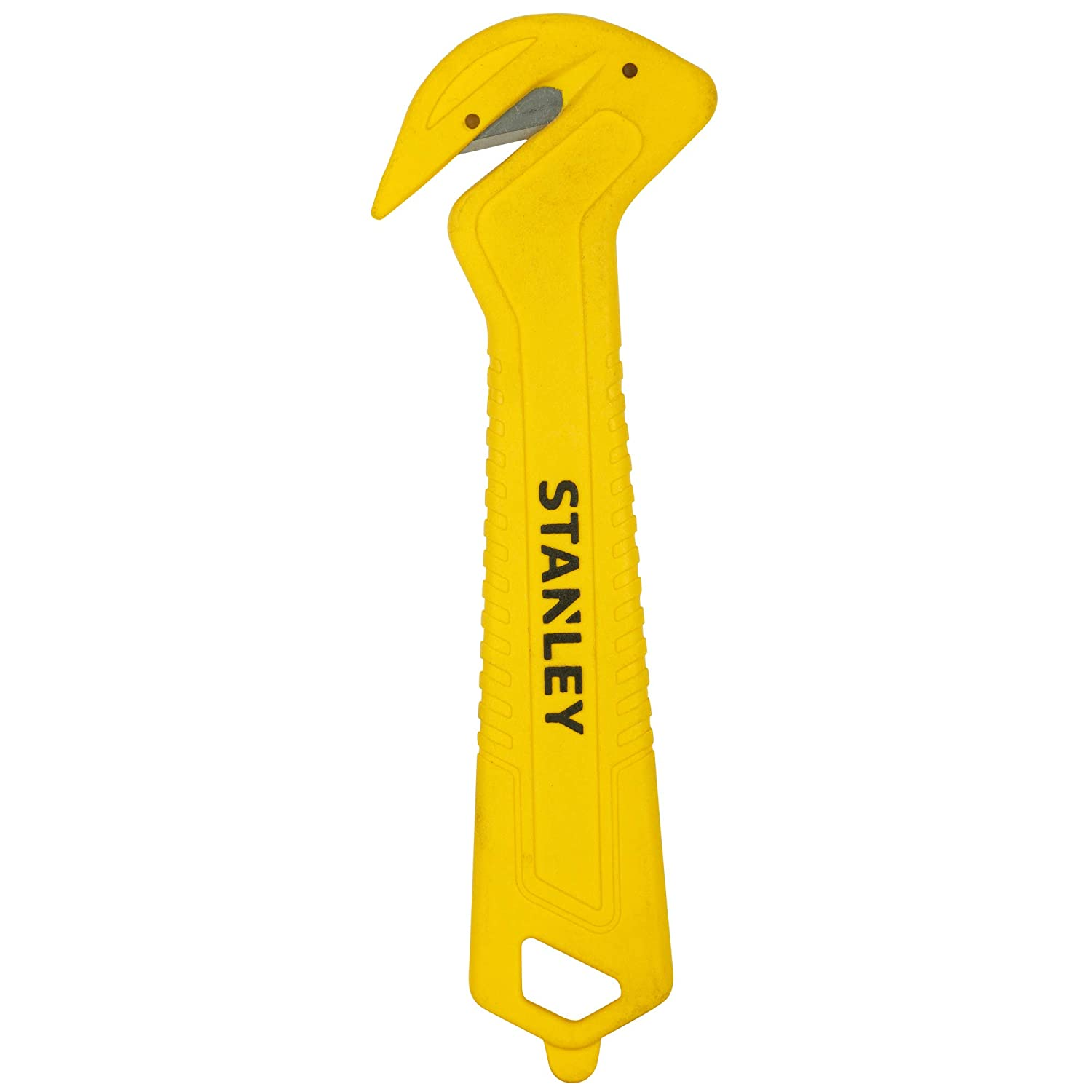 STANLEY STHT10355 Single Sided Pull Cutter
