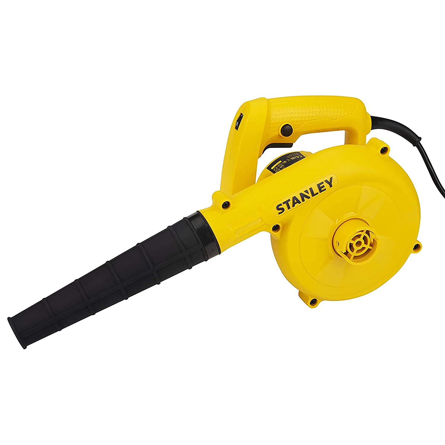 600W Variable Speed Blower