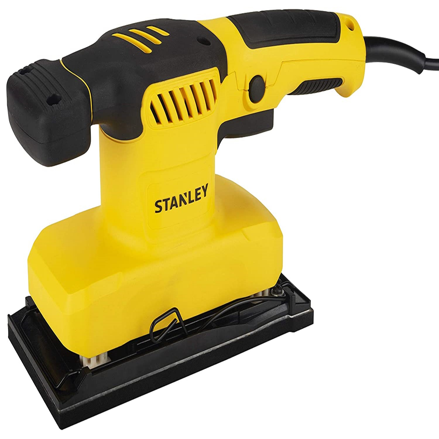 220W 1/4 Sheet Sander ( Will be replaced by SS24)