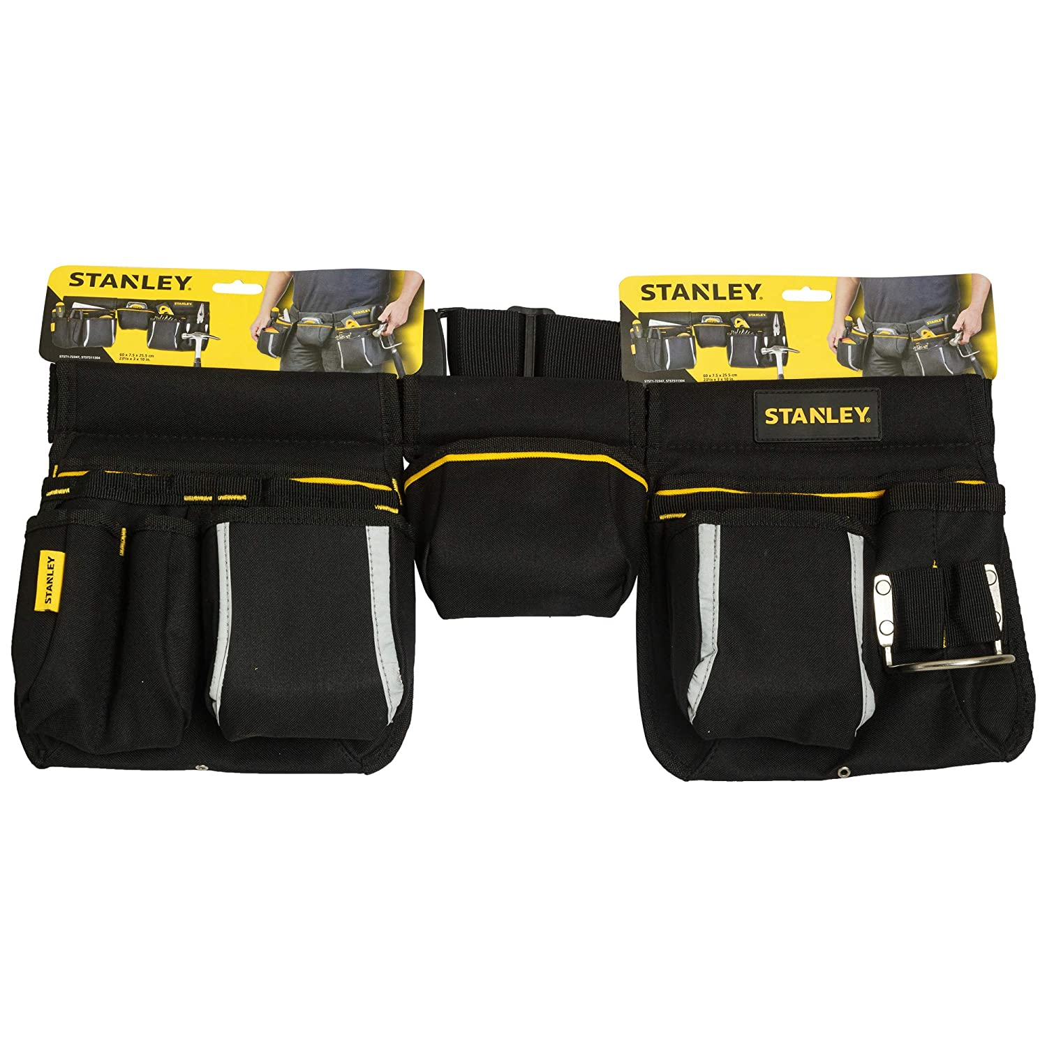 Stanley Tool Apron, STST511304